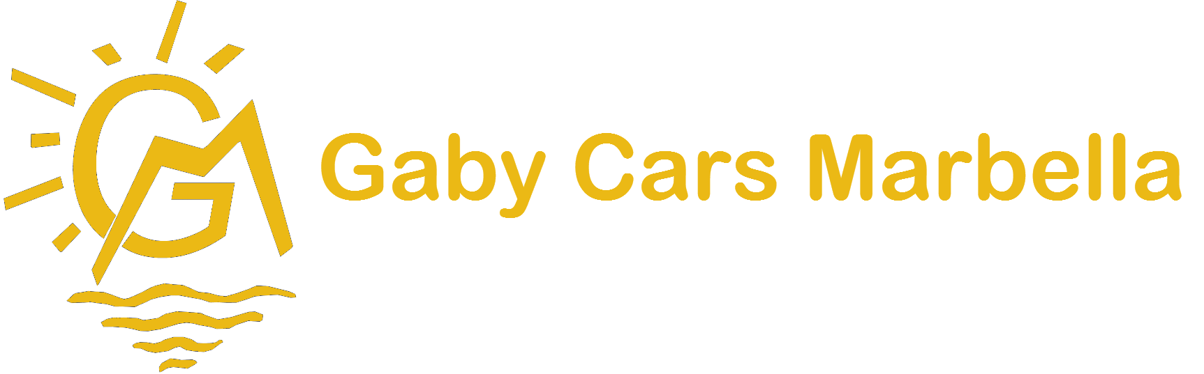 Gaby Cars Marbella